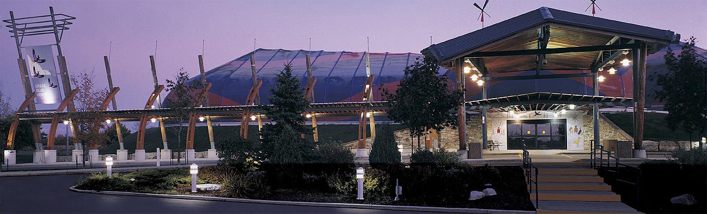 Port heron casino